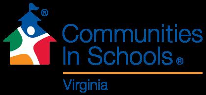 Communities In Schools of Virginia